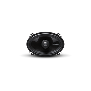 "Rockford Fosgate - Power Series T1462 4x6"" Coaxials - 2-way"