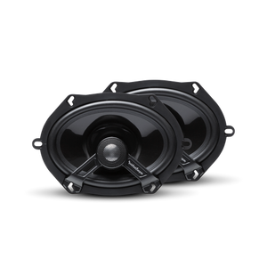 "Rockford Fosgate - Power Series T1572 5x7"" Coaxials - 2-way"