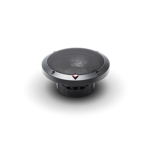 "Rockford Fosgate - Power Series T1650-S 6.5"" Component Speakers"