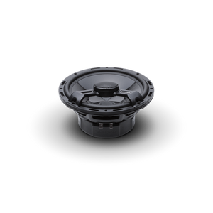 "Rockford Fosgate - Power Series T1650 6.5"" Coaxials - 2-way"