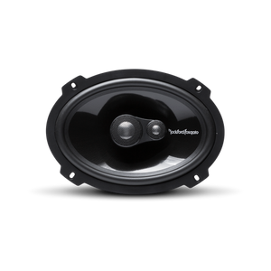 "Rockford Fosgate - Power Series T1693 6x9"" Coaxials - 3-way"