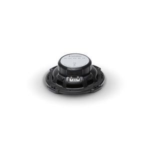 "Rockford Fosgate - Power Series T16 6"" Coaxials - 2-way"