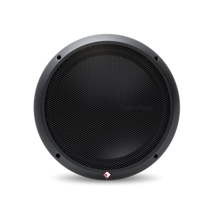 "15""  T1 Power Series Subwoofer DVC - (2x2-Ohm)"