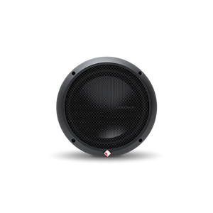 "10"" T1 Power Series Subwoofer DVC - (2x2-Ohm)"