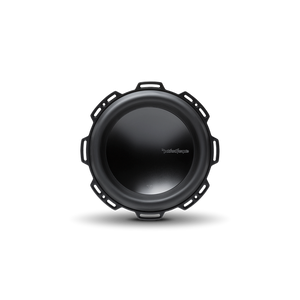 "10""  T1 Power Series Subwoofer DVC - (2x4-Ohm)"