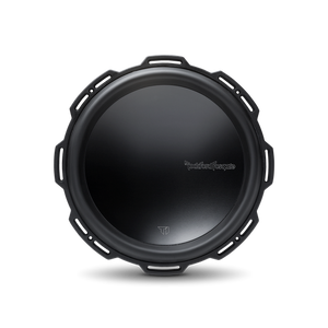 "15""  T1 Power Series Subwoofer DVC - (2x4-Ohm)"