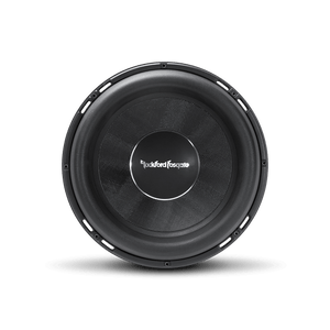 "Rockford Fosgate - 19""  T3 Power Series Subwoofer SVC - 1 Ohm"