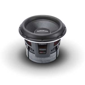 "19""  T3 Power Series Subwoofer SVC - 1 Ohm"
