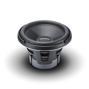 "16""  T2 Power Series Subwoofer SVC - 2 Ohm"