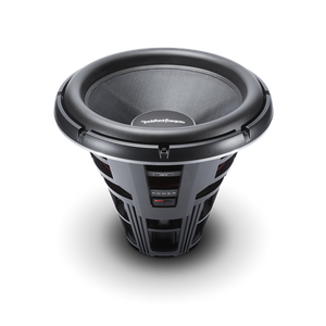 "19""  T3 Power Series Subwoofer SVC - 2 Ohm"
