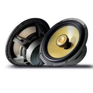 "Focal - EC 165 K 6.5"" 2-WAY COAXIAL KIT"