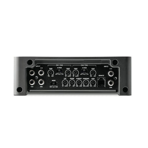 Focal - FPX 5.1200 5-CH AMPLIFIER