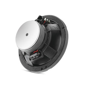 Focal - IFP 207 PEUGEOT KIT