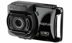 Kapture - KPT-920