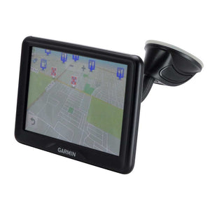 Scosche - MagicMount™ Dash/Window for GPS and smartphones