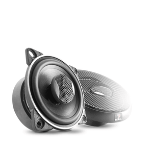 "Focal - PC 100 4"" 2-WAY"
