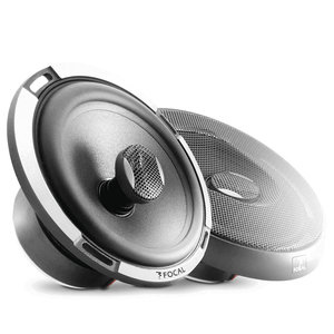 "Focal - PC 130 5"" 2-WAY"