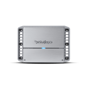 Rockford Fosgate - PM400X2 Punch Series Marine 2-Channel Amplifier