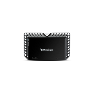 Rockford Fosgate - T1000-1BDCP Power Series Mono Amplifier