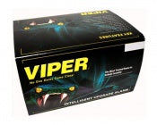 Viper - 700VXR OEM Upgrade Security System with 3 Point Immobiliser (AS/NZS Certified System)