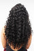 Medium Curl / Deep Wave -  Royal Collection 7A