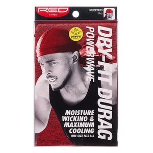 Dry -Fit Durags