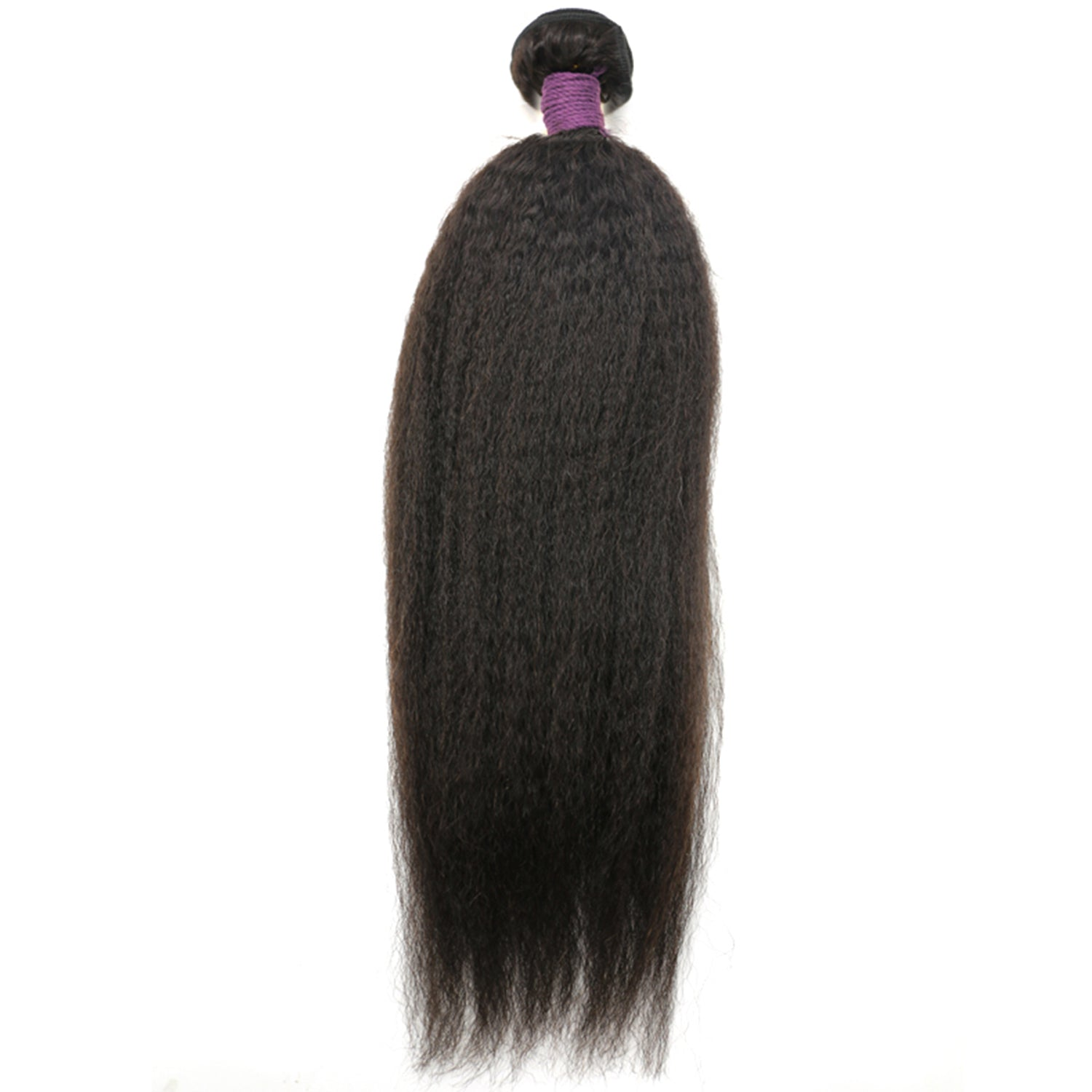 Relaxed Straight - Royal Collection 7A