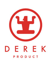 Derek Product Coupons and Promo Code