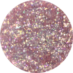 Loose Sparkle Pigment - Allure