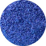 26mm Pressed Sparkle Multichrome Eyeshadow Pan - Deep Sea