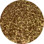 26mm Sparkly Multichrome Eyeshadow Pan - Euphoria - PRE ORDER