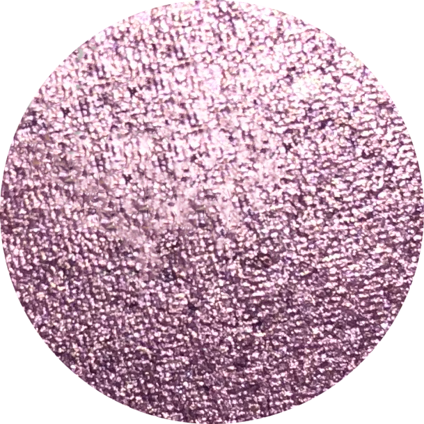 26mm Foiled Eyeshadow Pan - Grace