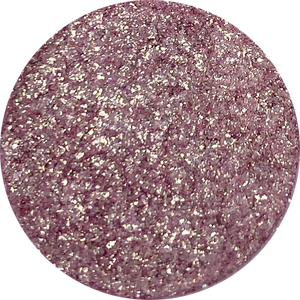 Loose Sparkle Pigment - Lovely