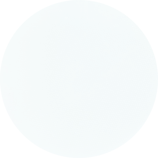 26mm Matte Eyeshadow Pan - Marshmallow