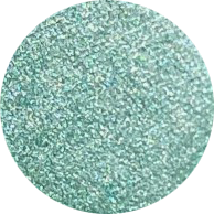 26mm Foiled Eyeshadow Pan - Mojito