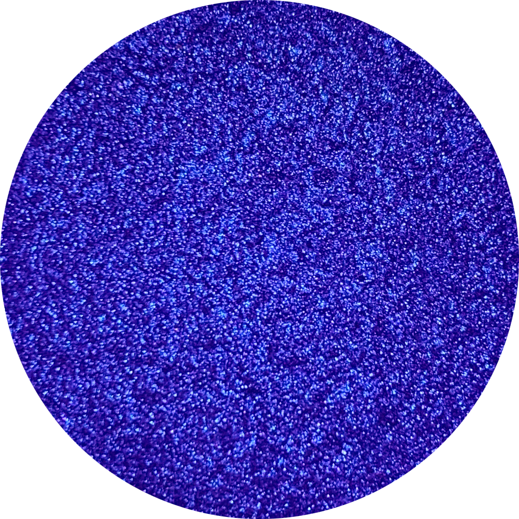 26mm Duochrome Eyeshadow Pan - Mystique
