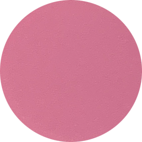 26mm Matte Eyeshadow Pan - Petal