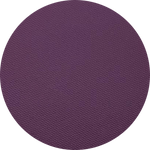 26mm Matte Eyeshadow Pan - Portello
