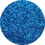 26mm Pressed Sparkle Multichrome Eyeshadow Pan - Reef
