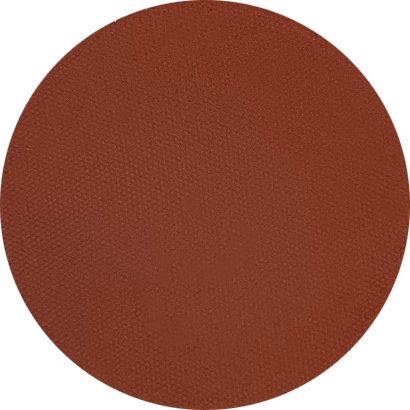 26mm Matte Eyeshadow Pan - Rosewood