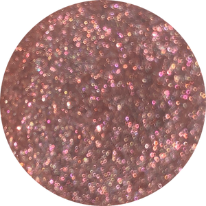 Loose Colour Shift Sparkle Pigment - Saturn
