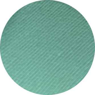 26mm Matte Eyeshadow Pan - Seafoam