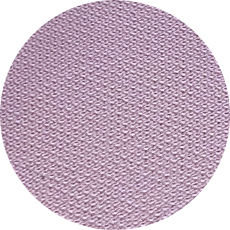 26mm Matte Eyeshadow Pan - Breathless