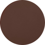 26mm Matte Eyeshadow Pan - Violet Umber