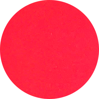 26mm Pressed Pigment Pan - Watermelon