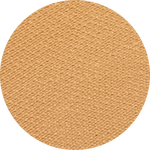 26mm Matte Eyeshadow Pan - Camel