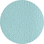26mm Matte Eyeshadow Pan - Minty Fresh