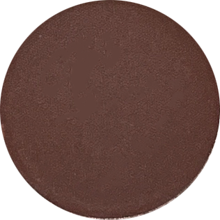 26mm Matte Eyeshadow Pan - Seed