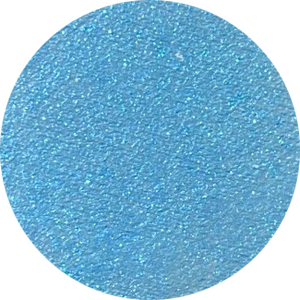 26mm Fluro Iridescent Eyeshadow Pan - Velocity
