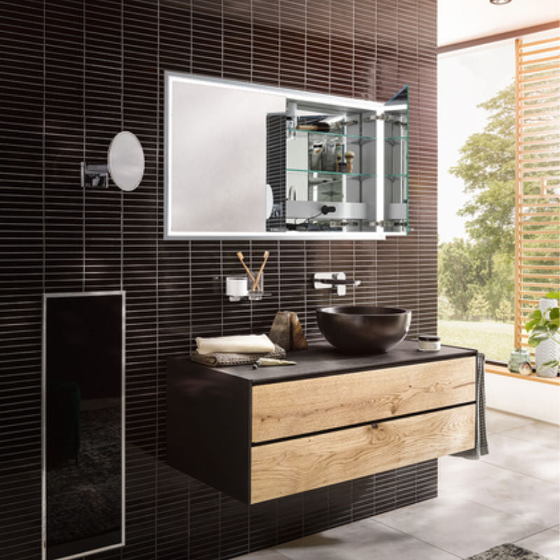 Understanding  Bathroom Design